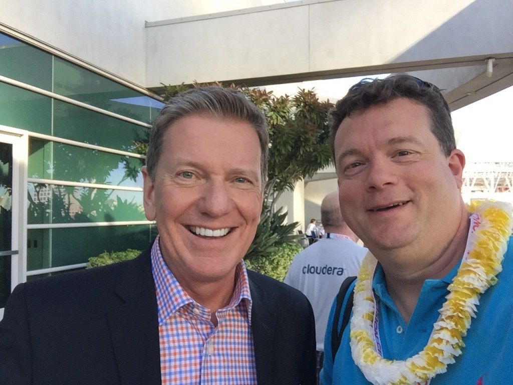 Micheal Hyatt best year ever