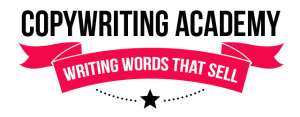 Ray Edwards Copywriting Academy Review
