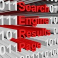 search engine results page optimization