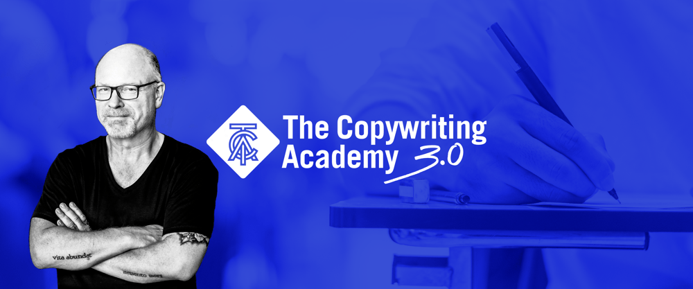 Ray Edwards Copywriting Academy Review 2020 – What You Need To Know