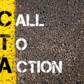 Call To Action Tips