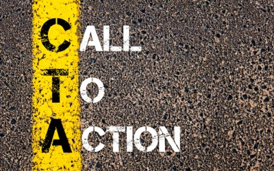 Call To Action Tips:  Six Critical Principles For Optimizing Conversions
