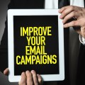 email marketing tips Terry dean
