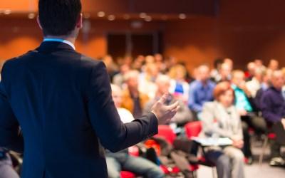 Why I Invest In Social Media Marketing World [LNIM132]