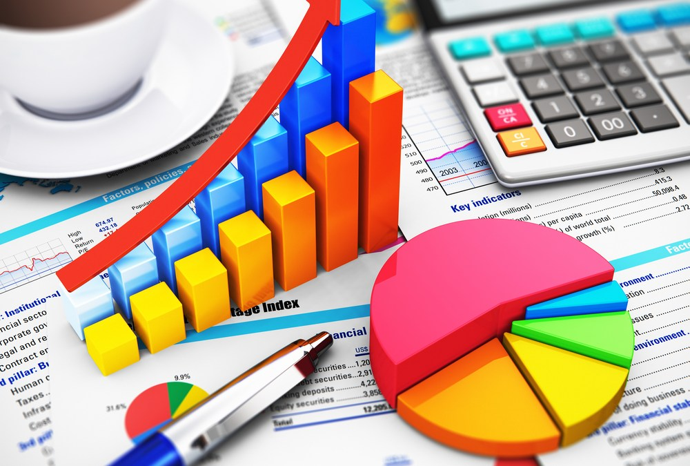Online Business Accounting Tips For New Entrepreneurs [LNIM137]
