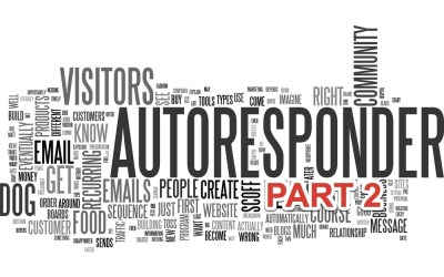 Autoresponder Strategy: Email Marketing Fundamentals (Part 2)  [LNIM149]