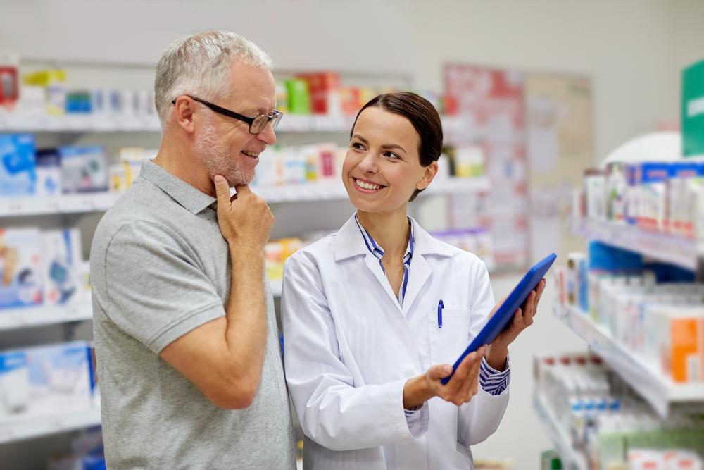 Affiliate Success Marketing Story With Helpful Pharmacist Brady Cole  [LNIM151]