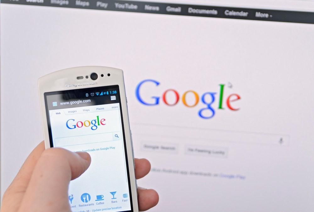 Google Medic Update — What Do We Do Now? [LNIM157]