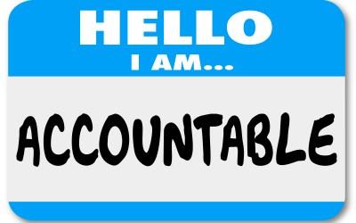 Internet Business Accountability Tips [LNIM185]