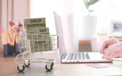 Drop Shipping On Facebook Marketplace (FBMP) [LNIM215]