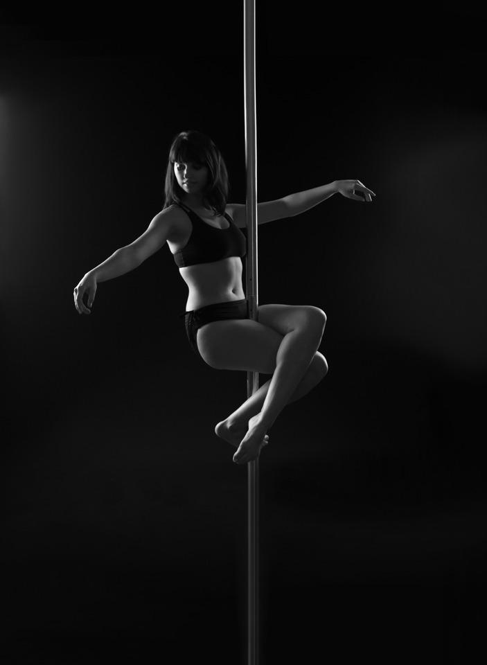 POLE DANCE MovesTricks  Pole Seat Poledance Passion