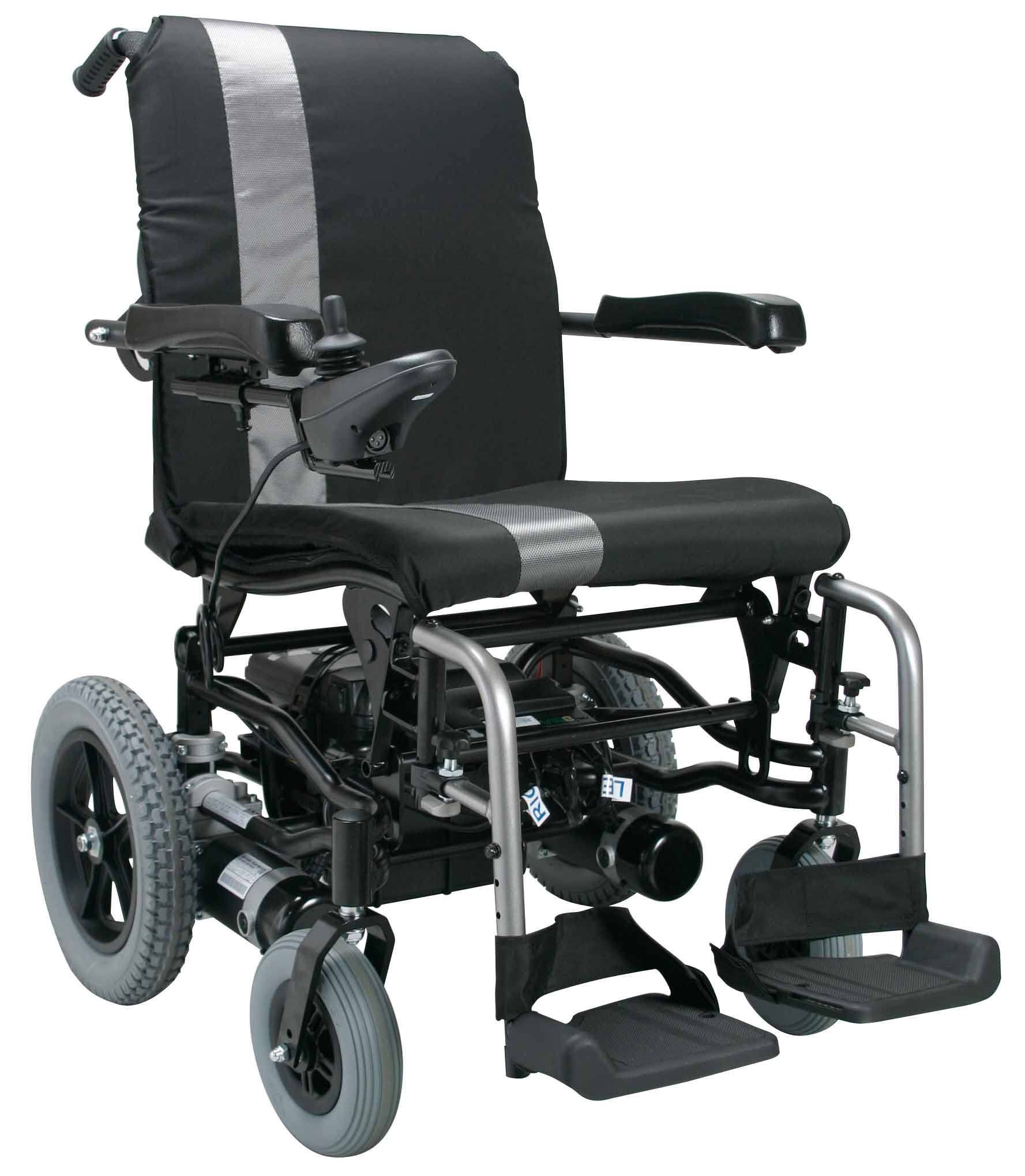 electric wheel chairs rocking chair pads cushions please help  i need an wheelchair a latent