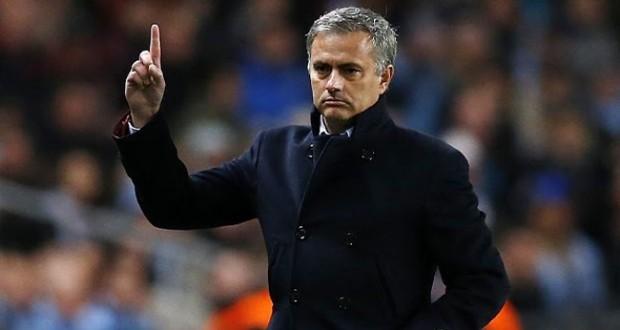 jose-mourinho-African-Free-Press-Sports-news-620×330