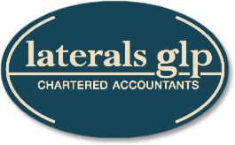 Laterals GLP Chartered Accountants