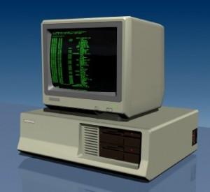 PC 286