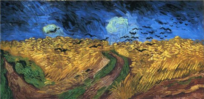 wheatfield-with-crows-1890