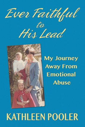 Kathy Pooler: Memoir as a Tool for Transformation at LaterBloomer.com