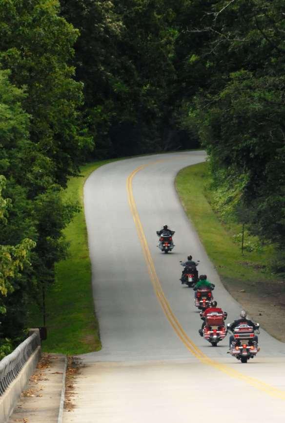 Motorcycle Line B_BRP trip_302