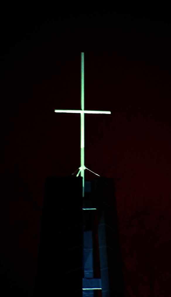 12-Cross_Fallb_12_269
