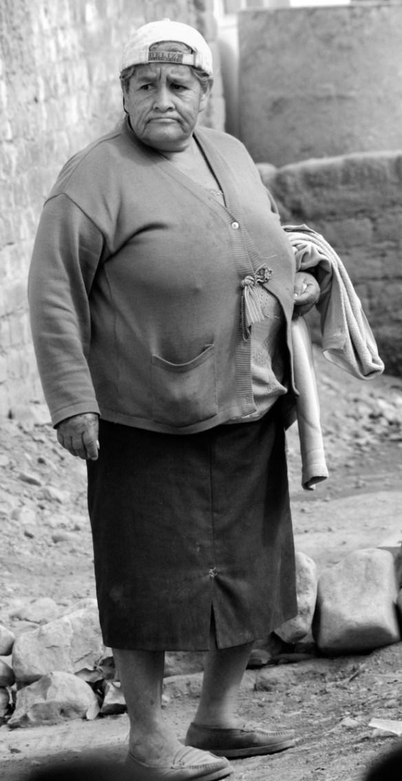 Peru 2010_0586