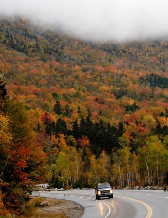 New England 2011_045