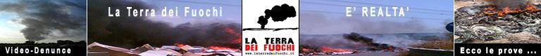 https://i0.wp.com/www.laterradeifuochi.it/images/loghisito/La-Terra-dei-Fuochi.it-banner.jpg