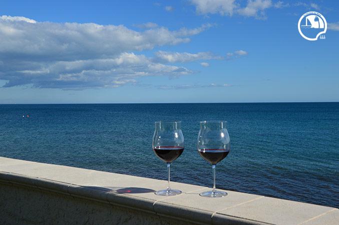 terrazzi sul mare  28 images  una terrazza sul mare