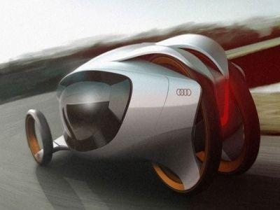 voiture-2050