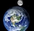 terre sans l'homme
