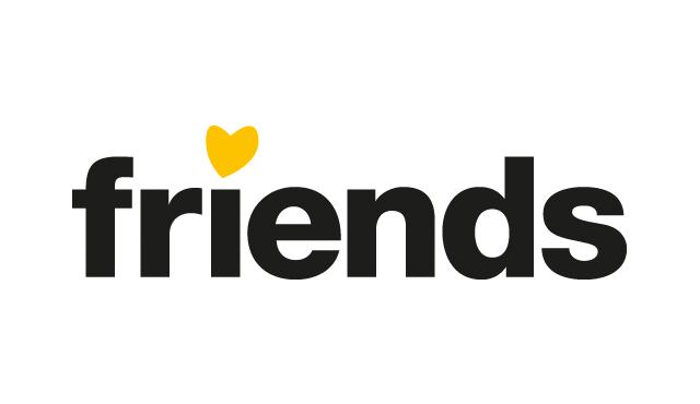 les-amis