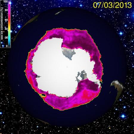 antarctique-juillet-2013
