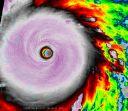 Haiyan-typhon-8.jpg