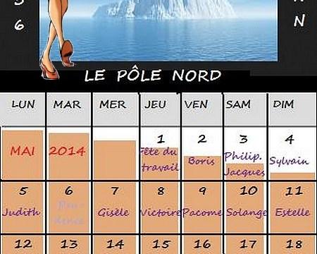 mai 2014 - fonte des glaces 2036