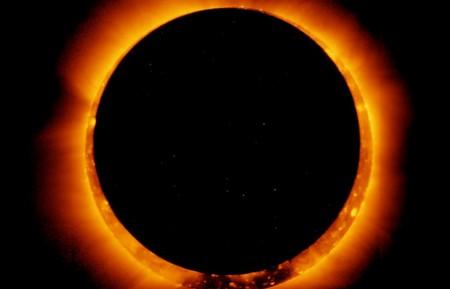 laterredufutur.com_photos_eclipse-20-mars-2015-1