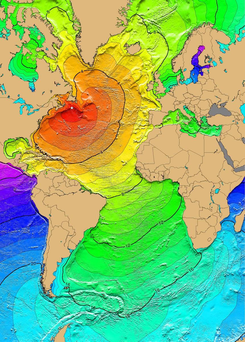 atlantic-ocean-tsunami-grand-banks-1929