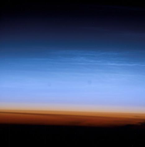 atmosphere-terre