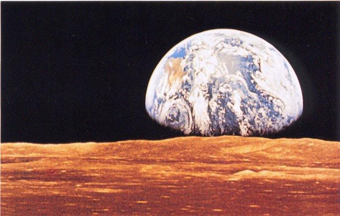 terre_vue_de_la_lune