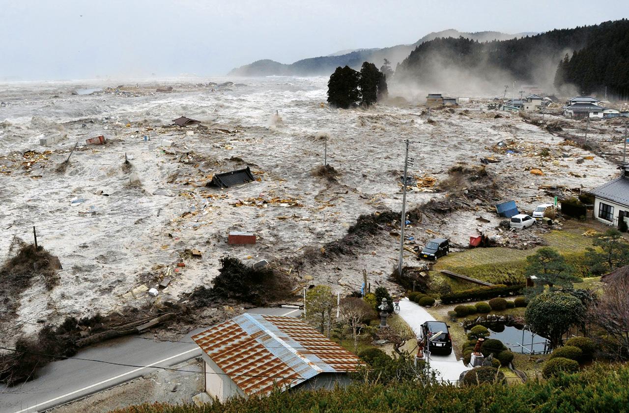 tsunami-japon-11mars-2011