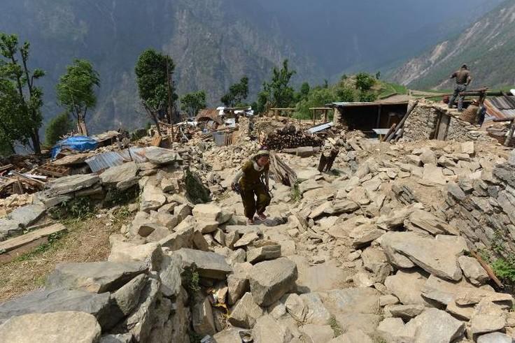 nepal-seisme-12mai2015