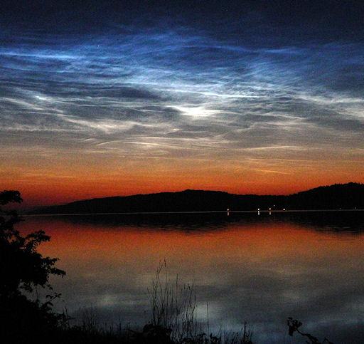 nuages-noctulescents