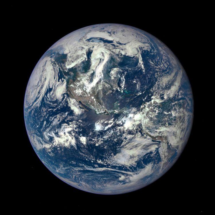 terre-2015