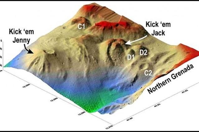 volcan-sous-marin-antilles