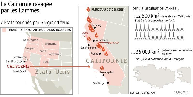 incendie-californie-septembre2015
