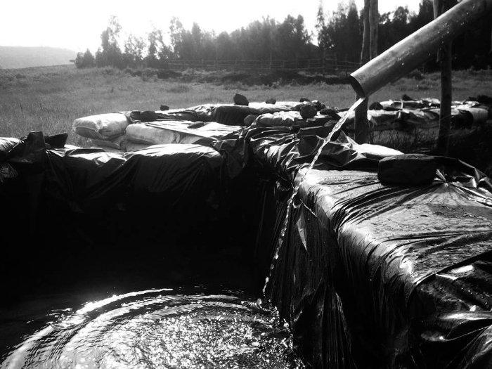 serre-ethiopie-eau