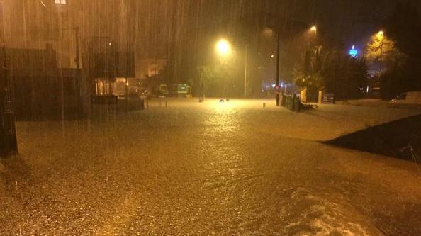 inondations-alpesmaritimes
