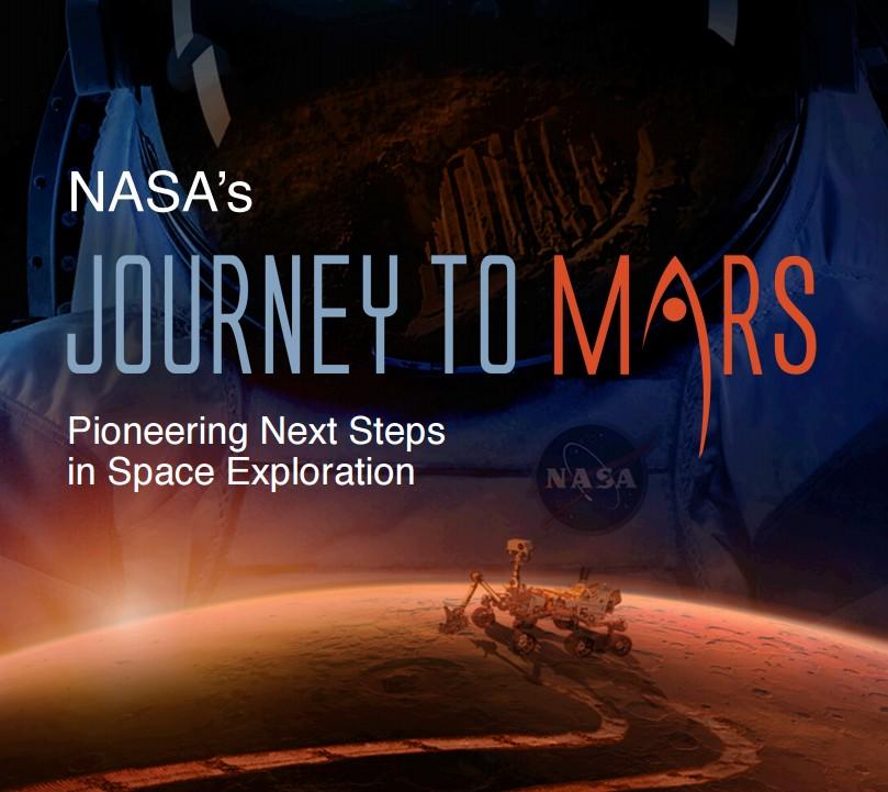 projet-exploration-mars