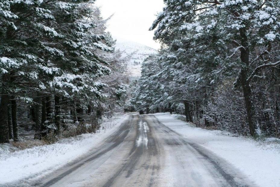 neige-royaume-uni-nov2015