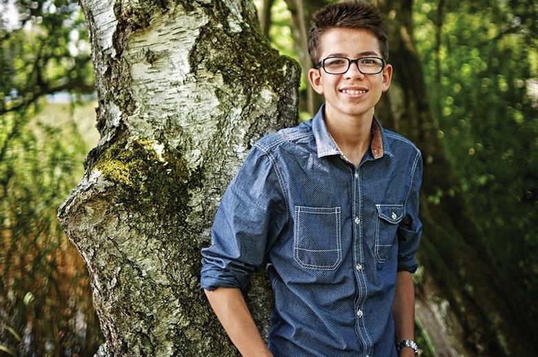 Felix_Finkbeiner_arbre