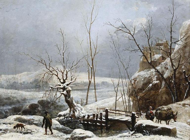 neige-1709