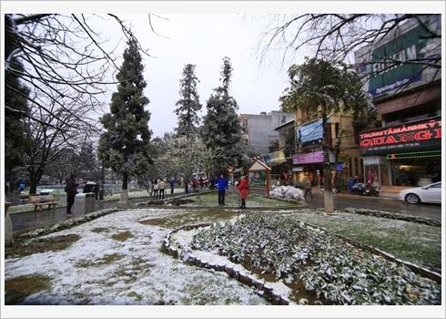 neige-vietnam